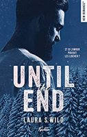 Until the end (2019)