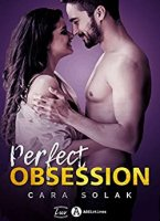 Perfect Obsession (2018)