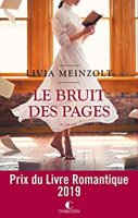 Le bruit des pages (2020)