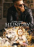 Hungry Wolves, tome 3.5 : Damage (2020)