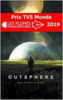 Outsphere (2019)
