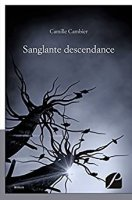 Sanglante descendance (2017)