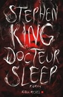 Docteur Sleep (2013)
