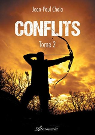 Conflits - Tome 2 (2020)