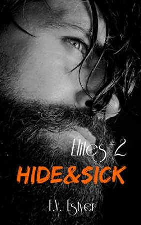 Hide & Sick (Elites t. 2) (2019)
