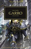 Garro (The Horus Heresy t. 42)  (2019)