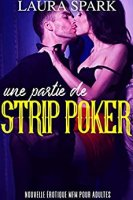 Une partie de STRIP POKER (2020)