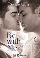 Be with me  (2017)
