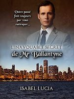 L'inavouable secret de Mr Ballantyne (2016)