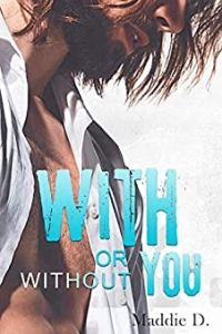 With Or Without You (2020)