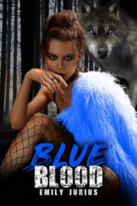 BLUE BLOOD  (2017)