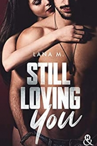 Still Loving You (&H DIGITAL) (2021)