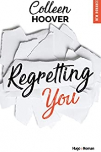 Regretting you (2021)