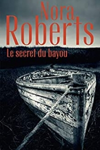 Le secret du bayou (2021)