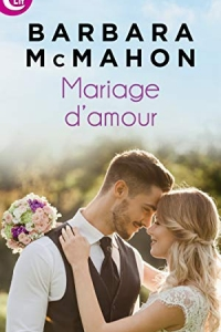 Mariage d'amour  (2021)
