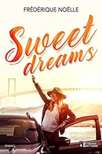 Sweet dreams (2021)