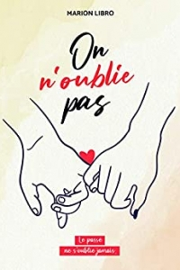 On n'oublie pas (2021)