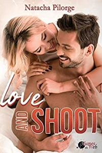 Love and Shoot (2021)