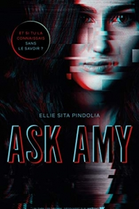 Ask Amy (Hors-séries) (2021)