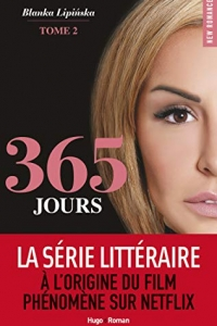 365 jours - Tome 2 (2021)