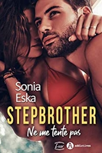 Stepbrother. Ne me tente pas (2021)