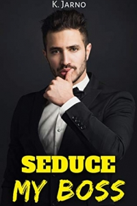 Seduce my Boss (2021)