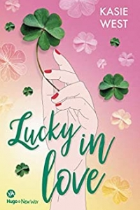 Lucky in Love (2021)
